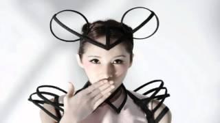 Elva Hsiao (소아헌) - Super Girl (슈퍼걸)