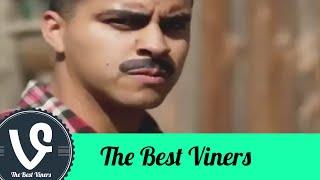 NEW ULTIMATE David Lopez VIne Compilation w/ Titles - All David Lopez Vines 2015 - The Best Viners ✔