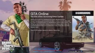 How To Downgrade Steam GTA V to 1.0.1032.1 (1.39) + OpenIV Hex Edit
