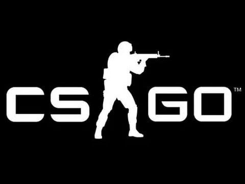 ♦Обзор Моей Качественной Сборки из CS:GO Для CS:Source V88♦  #1