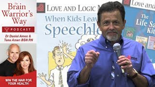 Disciplining A Problematic Child with Dr. Charles Fay Pt.1