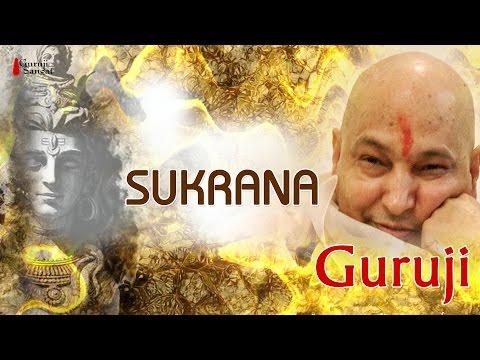 Guruji Sangat | Sukrana | Om Namah Shivaya Shivji Sada Sahay