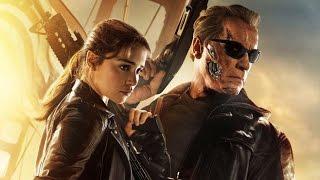 Terminator 5 Genisys - Bad Boys