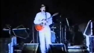 Александр Новиков. Первый концерт (1990)(Первый концерт Александра Новикова после освобождения. www.a-novikov.ru., 2011-02-20T10:52:26.000Z)