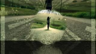 [Karaoke] Một chút cảm xúc - Wendy Thảo