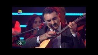 Video bağlama,şelpe Adem Tosunoğlu üstad loading by forteportemuzik.com download MP3, 3GP, MP4, WEBM, AVI, FLV Maret 2018
