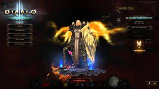 d3 wizard guide 2.3