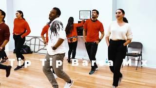 Tip Tip Barsa Pani Remix| Akshay Kumar| Raveena Tandon| Dance Cover