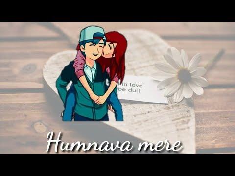 humnawa-mere-whatsapp-status-30-sec-|-humnawa-mere-lyrics-status-|-jubin-nautiyal-|-rb