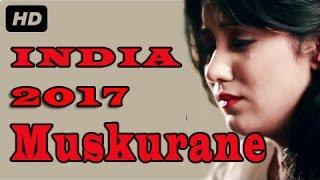 Lagu India 2017-MUSKURANE KI WAJAH TUM HO(Jaye na jaye na)