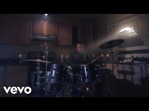 Fuerza de Tijuana - El Benny (Video Oficial)