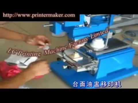 China Mini Top Pad Printer,china Mini Pad Printer,china Mini Pad Printing Machine