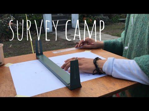 Survey Camp
