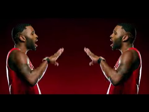 Jason Derulo - Talk Dirty feat 2 Chainz (Steve Smart & Westfunk Remix)