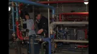 видео закон об энергосбережении 261-фз