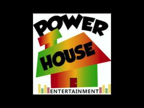DAWEH CONGO ..Power House {mixed by fadda fats} Listen like share