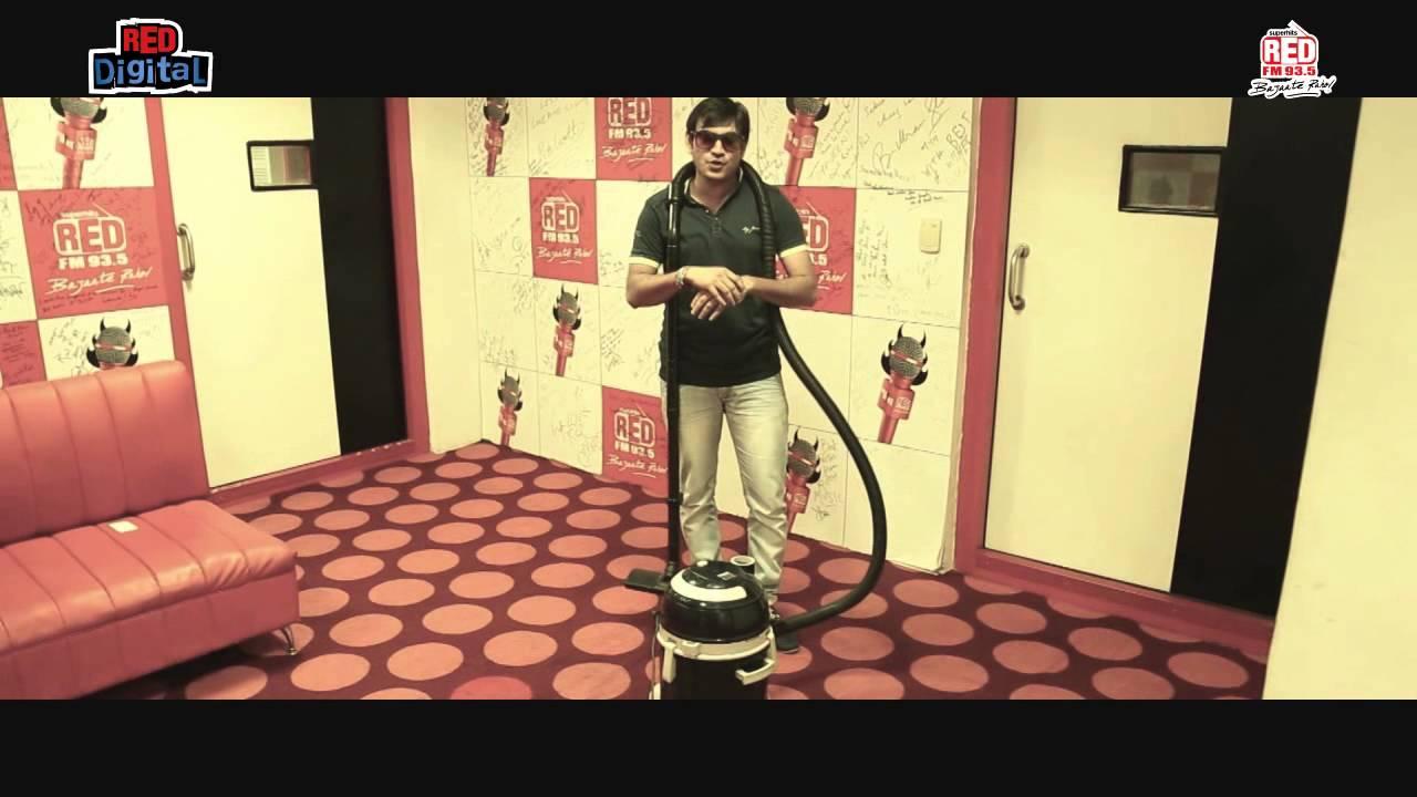 Oneday Wish Of Rj Praveen From Red Fm Kolkata