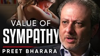 HAVING SYMPATHY AS A PROSECUTOR - Preet Bharara | London Real