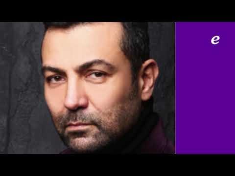 معجب يتمنى الموت بسيارة مفخخة من أجل نادين نسيب نجيم وممثل تركي يرفض هدية باهظة الثمن من ثري عربي