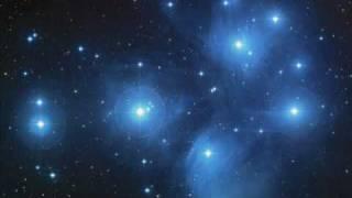 THE PLEIADES - Astronomy