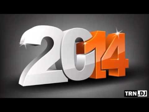 HAPPY NEW YEAR 2014 MEGA DANCE DJ RN SR   YouTube 240p