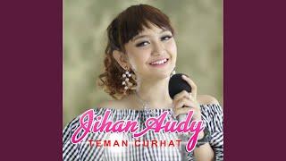 Download Lagu Teman Curhat mp3