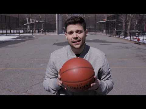 Knicks x Delta  'My City' Featuring Jerry Ferrara