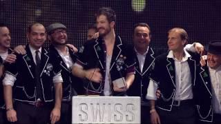 Best Group - Schluneggers Heimweh - SMA 2017