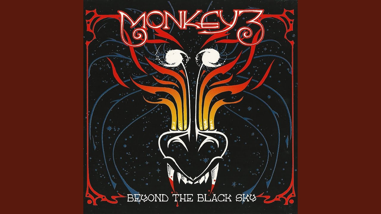 Download Black Maiden