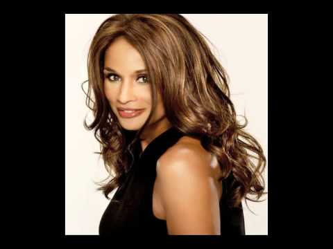 SHMS Actress Beverly Johnson Interview May 4