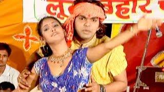 Pawan Singh के जिंदगी का सबसे पहला चईता - ऐसा चईता गीत नहीं देखा होगा