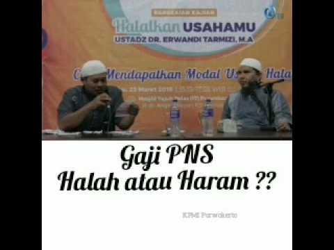 Forex halal ato haram