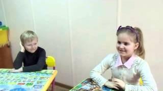 Подготовка к школе в 5-7 лет. Основы грамоты