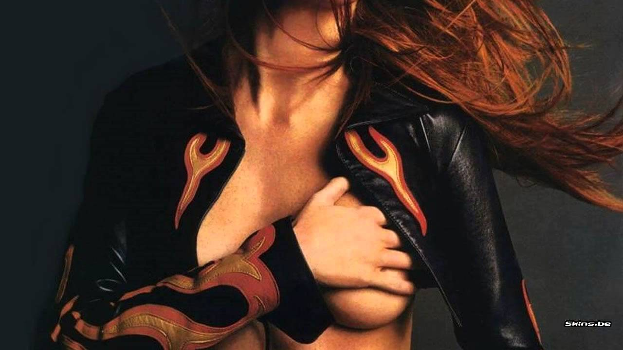 Angie Everhart Hot Sex angie everhart - alchetron, the free social encyclopedia