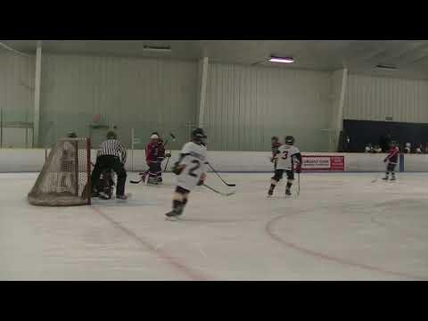 Eita's goal 03252018