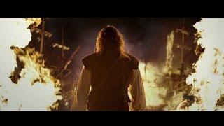 MICHIEL DE RUYTER trailer #2