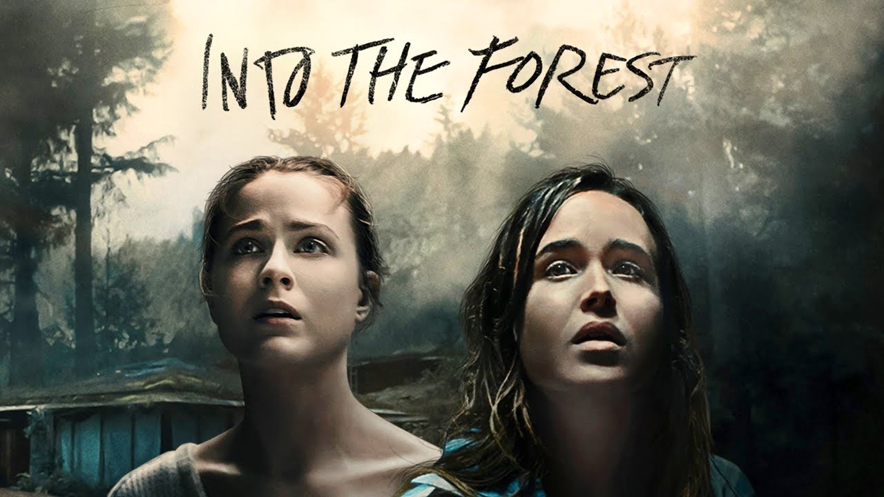 Download New 2019 Horror Movies English Full Movie Thriller Film