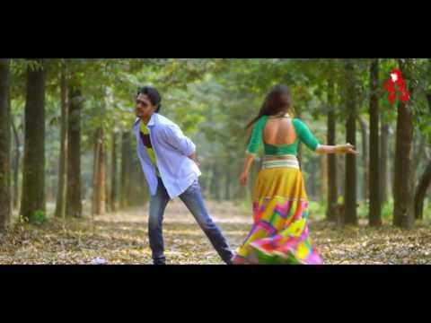 Projapotir Danay Kumar Bishwajit and Subhamita Banerjee Official Video