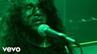 Slayer - Criminally Insane (Live At The Augusta Civic Center, Maine/July 2004)