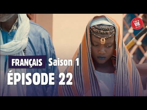 C'EST LA VIE : Saison 1 • Episode 22 - SEULES CONTRE TOUS