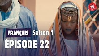 C'est la vie ! - Saison 1 - Episode 22 - Seules contre tous