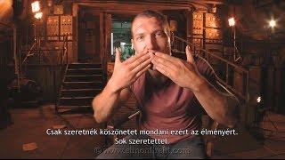 Die Hard 5 -