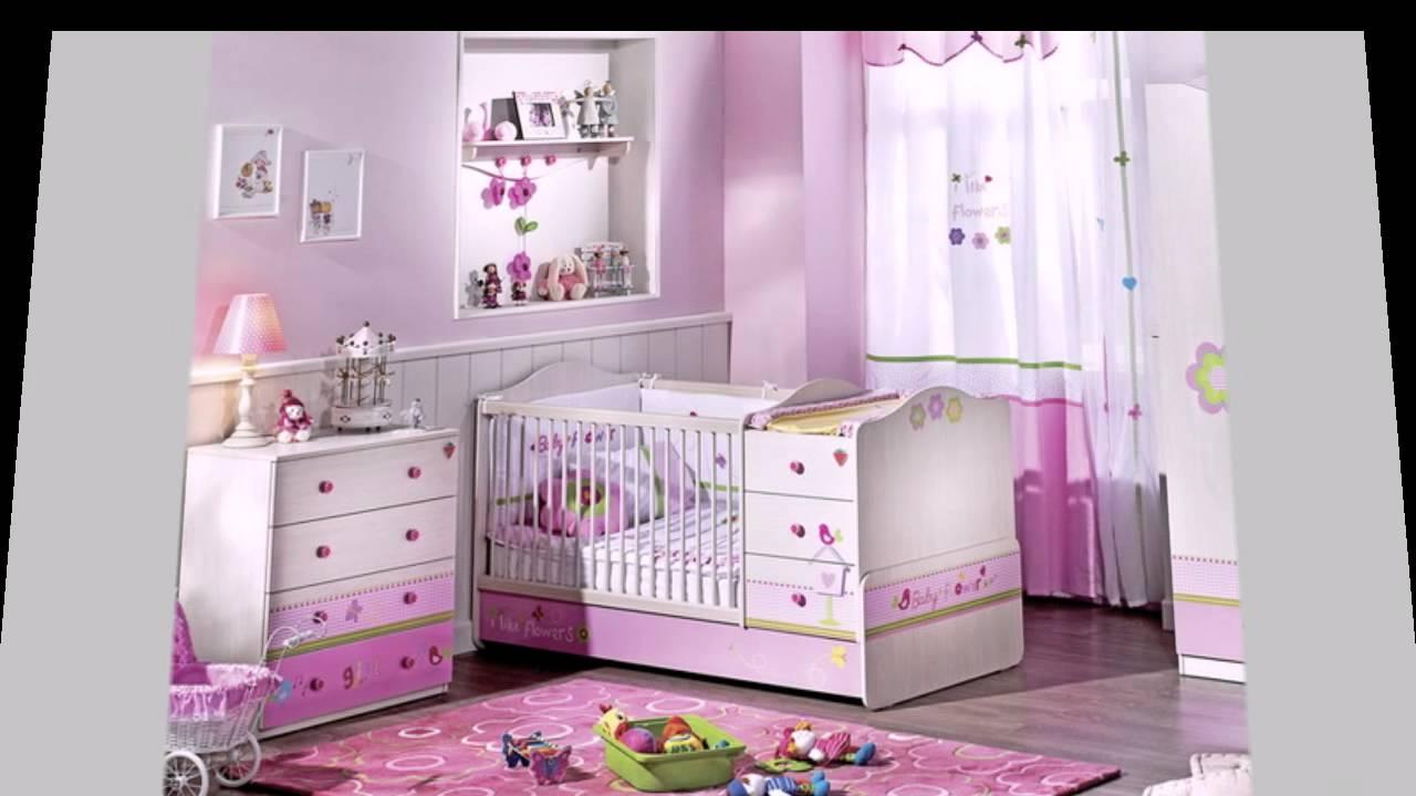 Детская кровать один из важных составляющих жизненного пространства малыша предмет. Дети много времени проводят в постели во время сна, поэтому важно, чтобы кровать была комфортной, удобной и безопасной. К тому же, кровать должна нравиться малышу и дарить чувство безопасности,