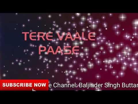 5 KG : Amika Dhaliwal || Punjabi Song 2018...