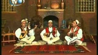 FERID DIDA & MILAZIM HALILI & NEXHMI VOKA - SELMAN LITEN