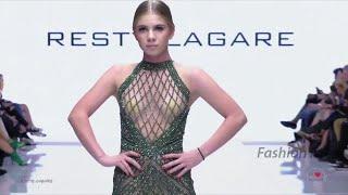 Chanel Cruise 2018/19