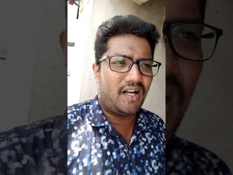 Kaala Tamil Rockers la mattum parunga....