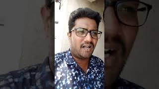 Kaala Tamil Rockers la mattum parunga. Velangirum..!!!