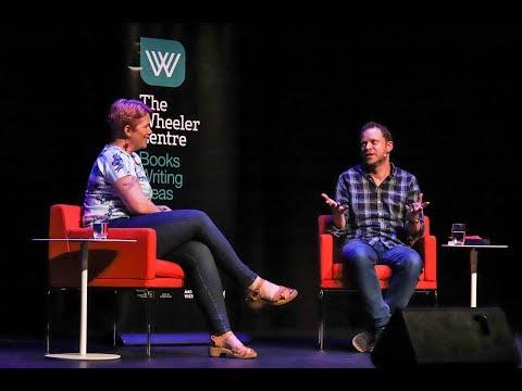 Robert Webb: How Not to Be a Boy