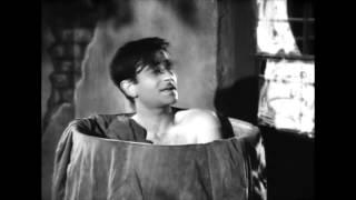 jaane na nazar- Lata Mukesh Romantic Duet-by Prof Qasim Zaidi & Meenakshi